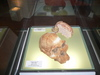 bunkyo2005_0813_130338